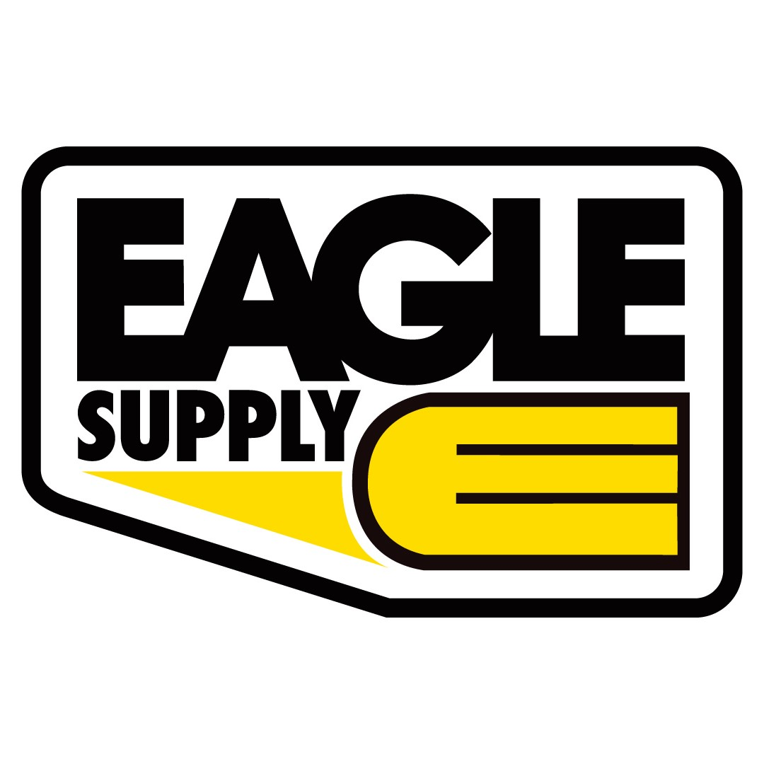 Eagle Supply Logo