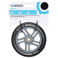 Globber ONE NL125 Wheel
