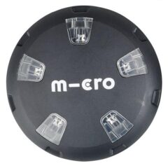 Micro Light Up Wheel Whizzers